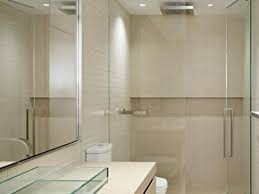 vasca da bagno prezzi bassi gallery of piastrelle bagno mosaico prezzi come pulire la vasca da