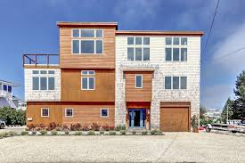 92 panorama dr for sale beach haven nj trulia