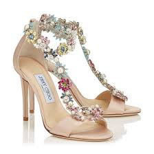 jimmy choo shoes wedding 12 jimmy choo wedding shoes sassy style
