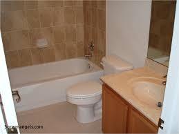 bathroom paint colour ideas bathroom paint colour ideas 3greenangels