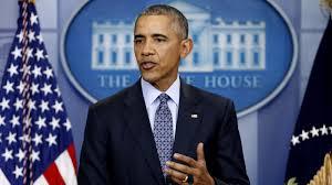 Nu Look Home Design Job Reviews Watch Obama U0027s Final White House Press Conference Npr