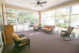 assisted living in san antonio texas senior living brookdale