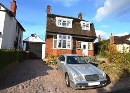 property for sale in newcastle under lyme buy properties in