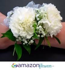 wrist corsage prices corsage calliope flowers