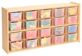 Narrow Storage Shelves by Toy Storage Bins Shelf U2013 Baruchhousing Com