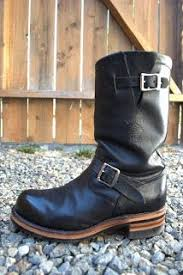 s engineer boots sale 490 best boots shoes images on barefoot shoes shoes