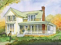 eplans farmhouse southern living house plans farmhouse attractive eplans farmhouse