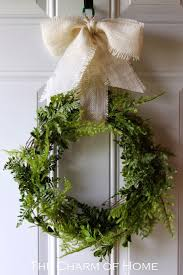 1295 best wreath u0027s just wreath u0027s images on pinterest wreath