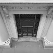 brooks brothers black friday 2017 brooks brothers 23 photos u0026 136 reviews men u0027s clothing 346