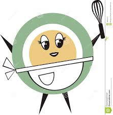 Baking Whisk by Whisk Clipart Clipart Panda Free Clipart Images
