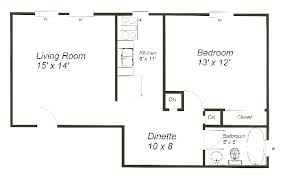 28 1 Bedroom Apartments For Rent In Buffalo Ny 1 Bedroom by Copley Court Apartments Buffalo Ny Apartment Finder
