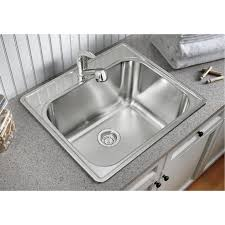 drop in utility sink stainless blanco 441078 essential stainless steel single bowl laundry