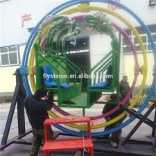 cheap amusement rides cheap amusement rides suppliers and