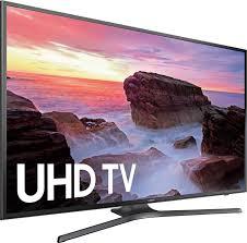 Under Cabinet Kitchen Tv Best Buy Samsung 43