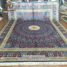 Buy Persian Rugs by Popular Persian Carpets Dubai Buy Cheap Persian Carpets Dubai Lots