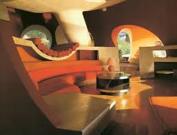 1960s Interior Design 1960s Interiors Inspired By 39 Mad Men 39 From House Beautiful