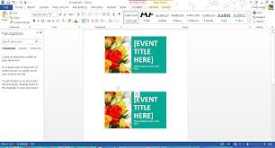 Home Design Software Microsoft Write Faster With These Microsoft Office Templates