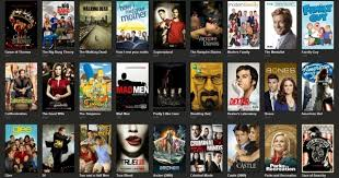 top 10 free tv streaming sites to watch full tv shows online 2017