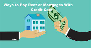 Who Accepts Home Design Credit Card Ways To Pay Rent Or Mortgages With Credit Card