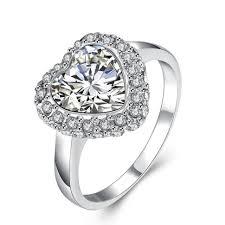 walmart white gold engagement rings wedding rings wedding rings sets for him and gold walmart