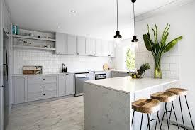 kitchen collection magazine minimal kitchen design gallery 20 kitchens that define minimalism