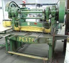 well maintained precision sheetmetal fabrication u0026 cnc machine