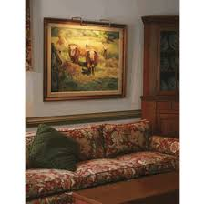 house of troy picture light buy house of troy picture lights online