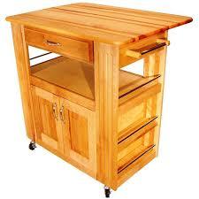 Sunnersta Utility Cart Bar Carts Ikea Hack Home U0026 Decor Ikea Best Bar Cart Ikea Designs