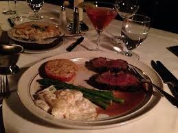 chateaubriand cuisine chateaubriand amazing picture of el gaucho seattle seattle