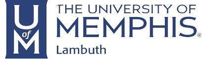 Ashley Furniture Call Center Jobs Memphis Tn Memphis Lambuth Logo Png