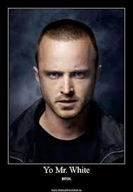 Jesse Pinkman Meme - pinterest the world s catalog of ideas