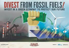 environmentalism is dead u2013 welcome to the age of anthropocentrism