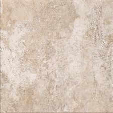 marazzi montagna dapple gray 6 in x 24 in porcelain floor and