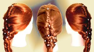 top 10 hairstyles for long hair most popular hairstyles for girls top 10 hairstyles for medium