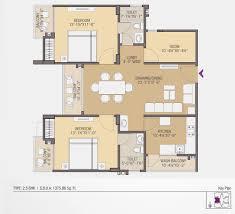 luxury apartments in jaipur 2 bhk u0026 3 bhk flats in jaipur