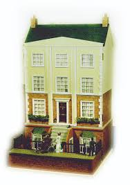 maple street buy dolls houses dolls house miniatures doll