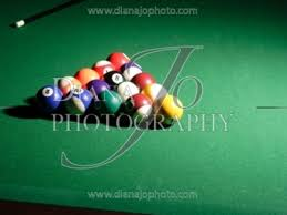 how to set up a pool table exciting how do you set up a pool table gallery best image engine