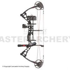 black friday bow and arrow 2016 bowtech fuel compound bow package black