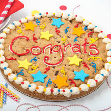 personalized cookiegrams u0026 cookie cakes sweet flour bake shop