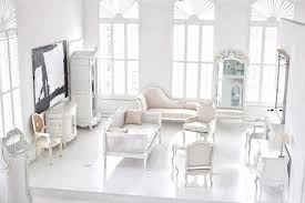 white livingroom white living room style captivating interior design ideas
