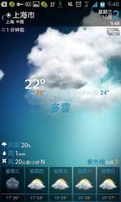 beautiful widgets pro apk 安卓 topvisit