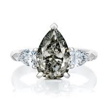 de beers engagement rings fancy colour diamonds de beers