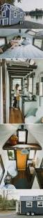 1376 best dream tiny house living images on pinterest