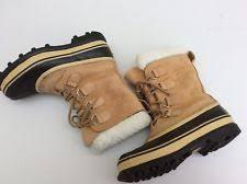 womens duck boots size 12 womens duck boots ebay