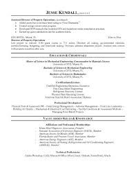 property manager resume property manager resume templates 55 images doc 12751650