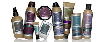 vaughn hair products cream of the crop grooming style grooming hair men s