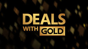 this week s xbox deals with gold announced gamer assault weekly