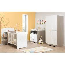 chambre martin chambres classiques aubert special bébé idée