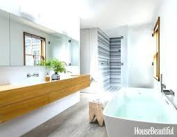 bathroom pics design new unique small bathroom ideas new unique small bathroom ideas home