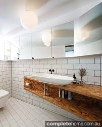 funky bathroom ideas funky bathroom ideas best 25 funky bathroom ideas on